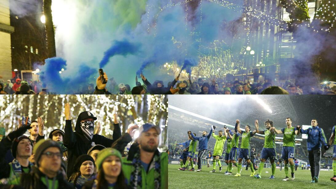 Los colores del fútbol en Seattle en la MLS AP-primera.jpg