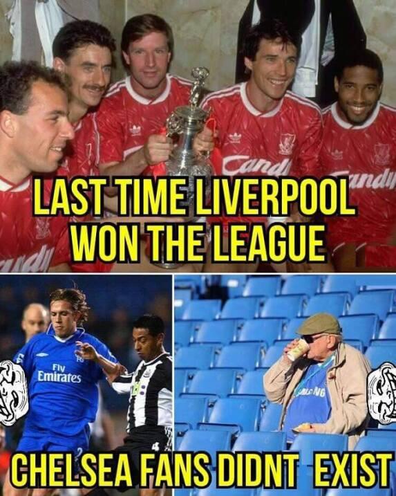 Liverpool vence al Everton y se lleva el derbi de Merseyside 9.jpg