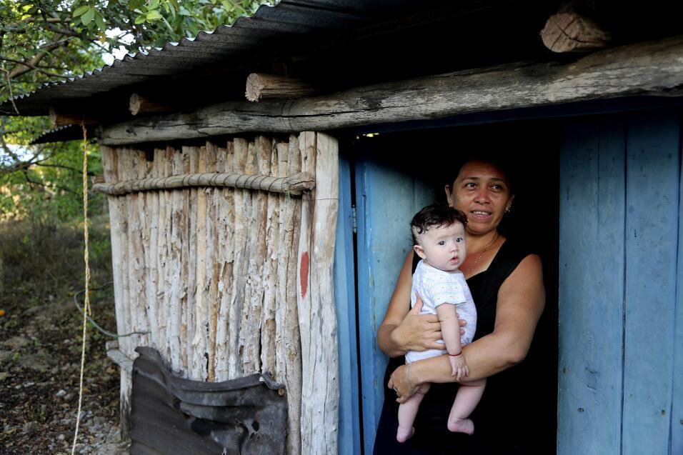 Tres pueblos de Yucatán vaciados por la migración 2.jpg