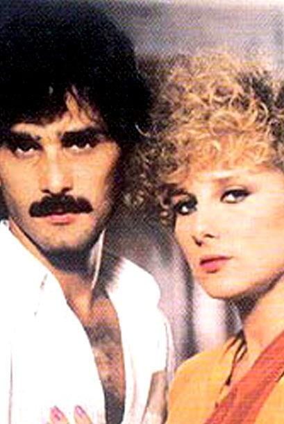 El remake de la telenovela De Pura Sangre también está a punto de llegar...