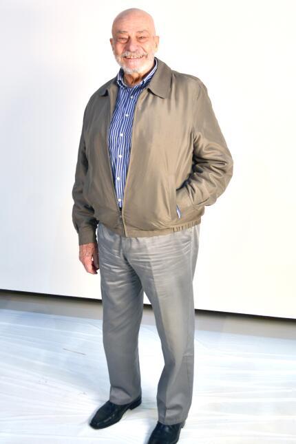 Luis Couturier