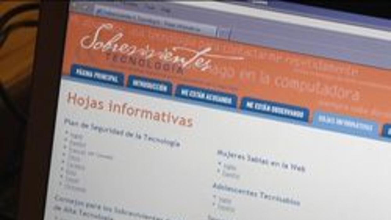 Centro cibernetico de educacion y prevencion