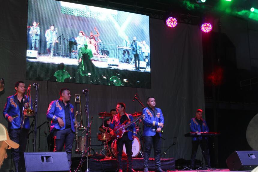 Festival de mayo en Austin IMG_4038.JPG