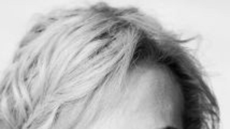 Nicole Kidman ha comentado que quiere recuperar su melena que tenía hace...