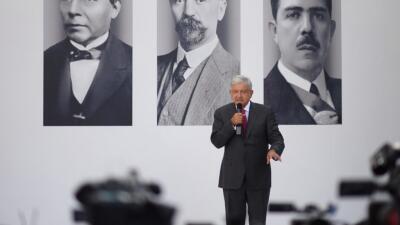 """¿En qué consiste la """"cuarta transformación"""" que López Obrador quiere para México?"""