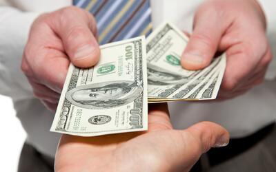 Horóscopo del 25 de noviembre | Hay una remuneración económica en camino
