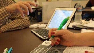 El 31 de marzo es la fecha límite para inscribirse al Obamacare.