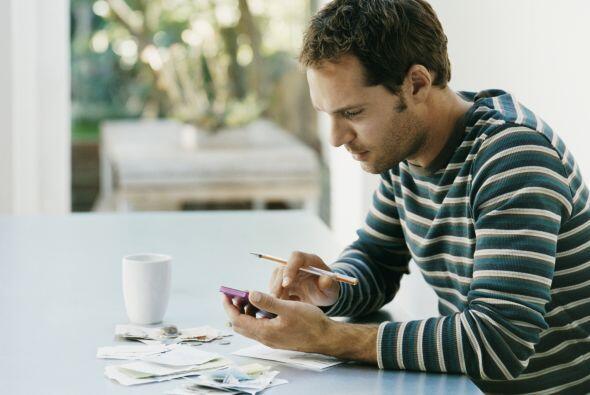 6-Prepare un presupuesto. En el Mercado de seguros encontrará distintos...
