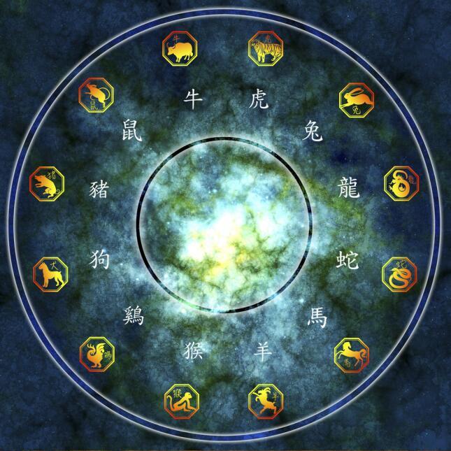 Descubre las características del Jabalí en el Horóscopo Chino  11.jpg