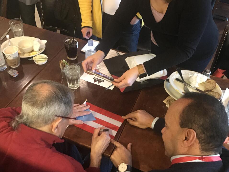 La polarización en torno a Óscar López Rivera se instala en el Desfile P...