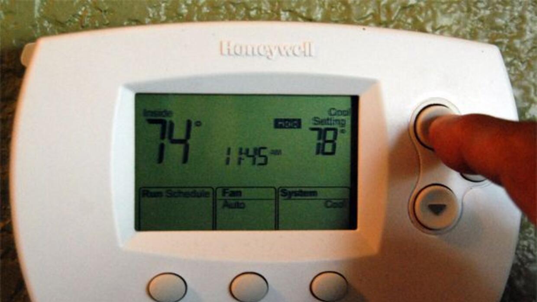 Ayuda a ahorrar energía, su gasto familiar y mucho más cuando no hay nad...