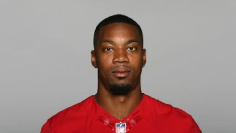 Jon Baldwin (AP-NFL).