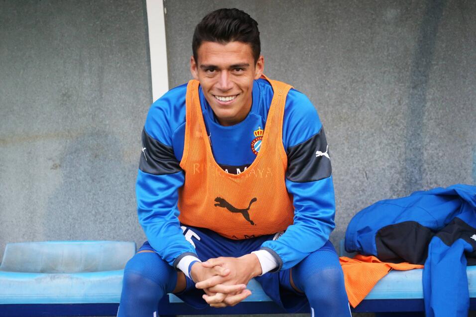 Héctor Moreno reveló que Atlas casi le arruina su carrera 20141114_2893.jpg