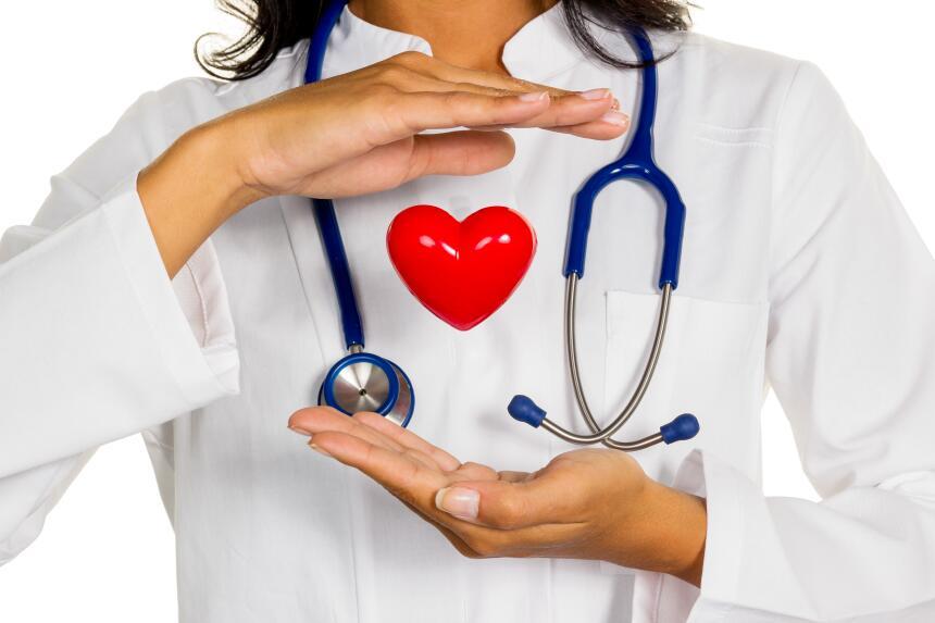 Remedios contra la inflamación