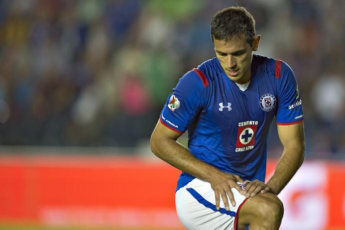 Veinte extranjeros que no duraron ni un año en la Liga MX 15.jpg