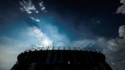 Todos los caminos llevan a una Final en el Estadio Azteca