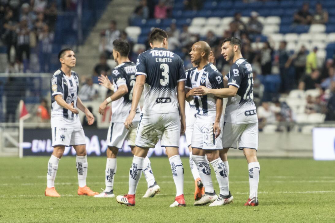 Monterrey venció 2-1 a Dorados de Sinaloa en Copa MX 20180220-6469.jpg