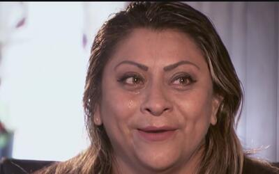 A raíz de una tragedia, esta latina donó su leche materna por una noble...