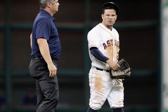 Rangers vs Astros