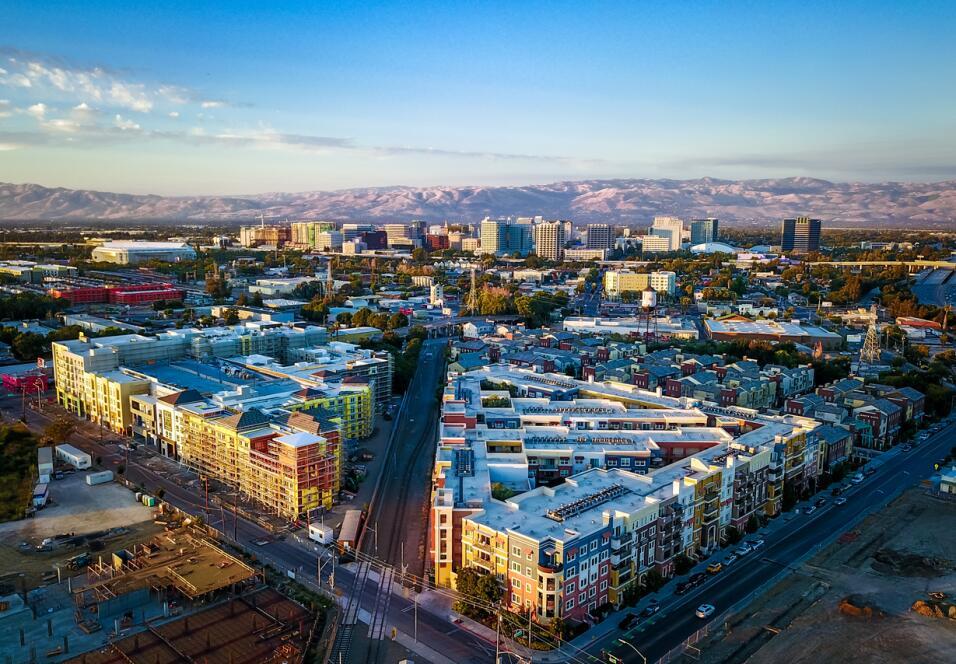 ¿Cuál es la ciudad más amable con los inmigrantes en  EEUU? sjc-spvvk-is...