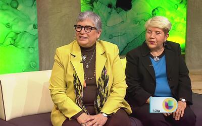 Revés para la comunidad homoxesual en Puerto Rico