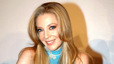 Edith González rechaza participar en la obra de teatro Aventurera