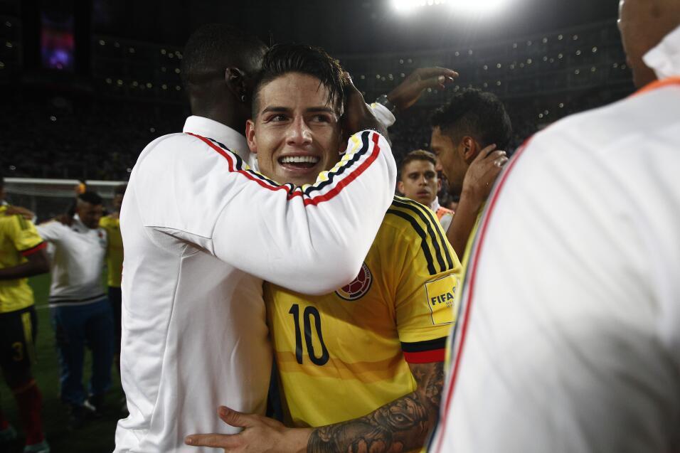 Brasileño Fred se ofrece al City y elogia a Guardiola gettyimages-859954...