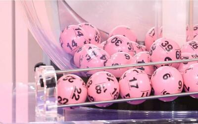 ¿Cómo son los nuevos juegos de la Lotería Electrónica?