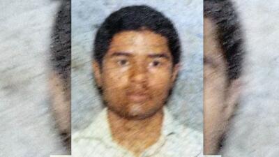 Esta foto de la licencia de conducir de 2011 muestra a Akayed Ullah, el...