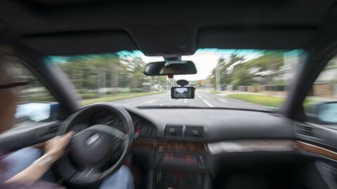 Consejos de mecánicos expertos para mantener su vehículo en buenas condi...