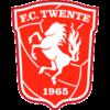 FC Twente vs AZ | 2007-05-09 1374_eb.png