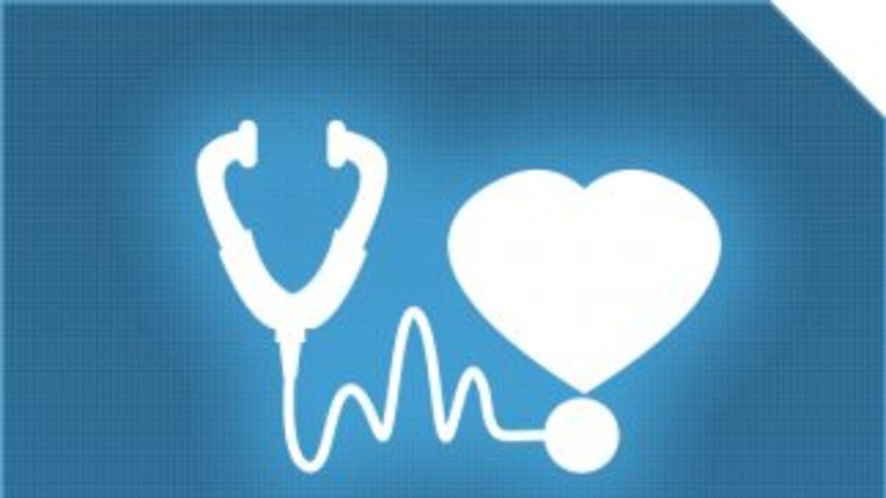 Your body needs cholesterol to function properly, but having too much in...