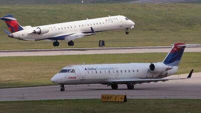 Consejos para ahorrar y conseguir tiquetes aéreos a bajo costo