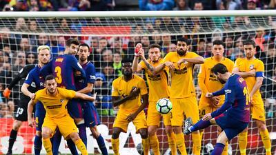 El día que cambió todo: así fue el momento en el que Lionel Messi aprend...