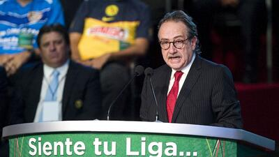 El regreso de clubes mexicanos a la Copa Libertadores se acerca