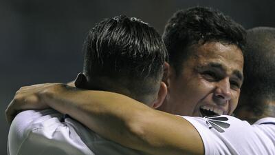 Surge en Boca Juniors el 'Diego Lainez' argentino: Gonzalo Maroni