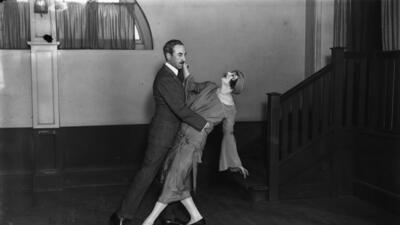 El tango más famoso de todos los tiempos cumple 100 años