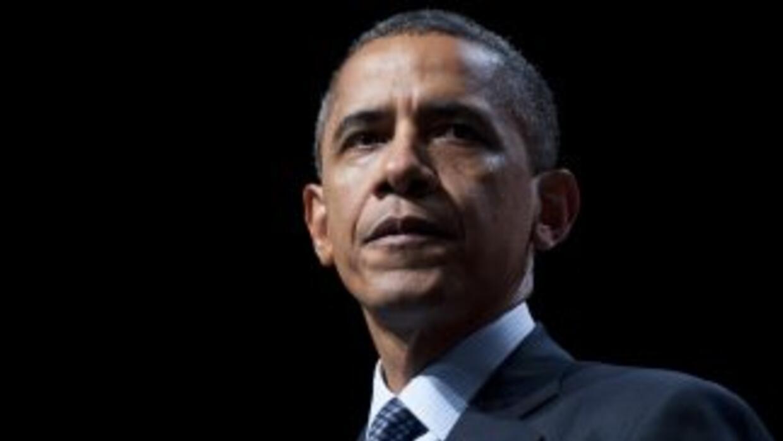Las posibilidades de reelección de Obama están ligadas a la recuperación...