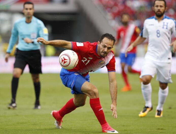 ¡Costa Rica es mundialista con gol de último minuto! ap-17280809954336.jpg