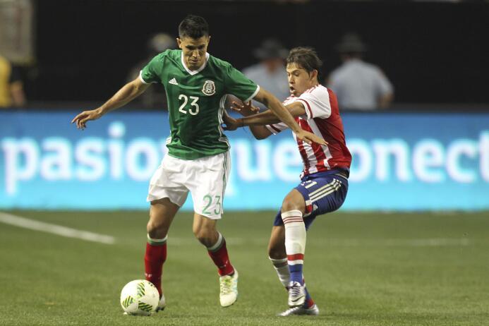 El talento de la LigaMX presente en la Copa América CA-GettyImages-53508...