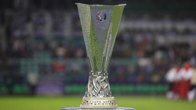 La Europa League ya tiene siete clasificados a su siguiente fase