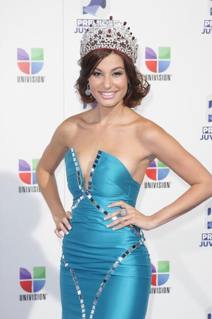 Reinas que han portado la corona de Nuestra Belleza Latina ?url=https%3A%2F%2Fcdn4.uvnimg.com%2Fa8%2F7f%2F52acc63443ca8577e4ac58c1190e%2Fgettyimages-119586870