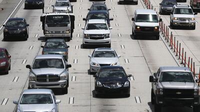 Tras un acalorado debate, aprueban ambicioso plan para la construcción de carretera Kendall Parkway