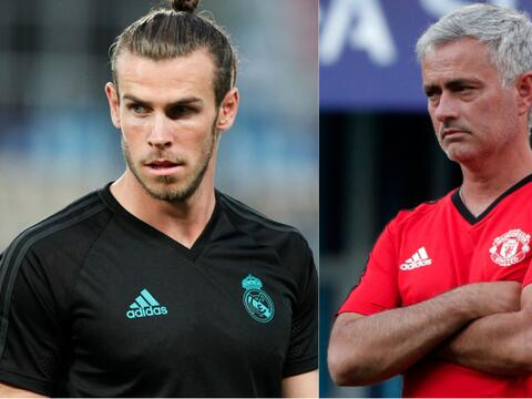 Real Madrid y Mourinho, ¿qué ha pasado desde su divorcio en el 2013? Bal...