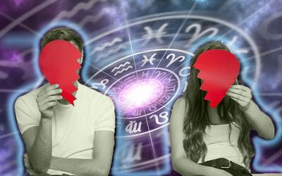 Pareja Zodiaco