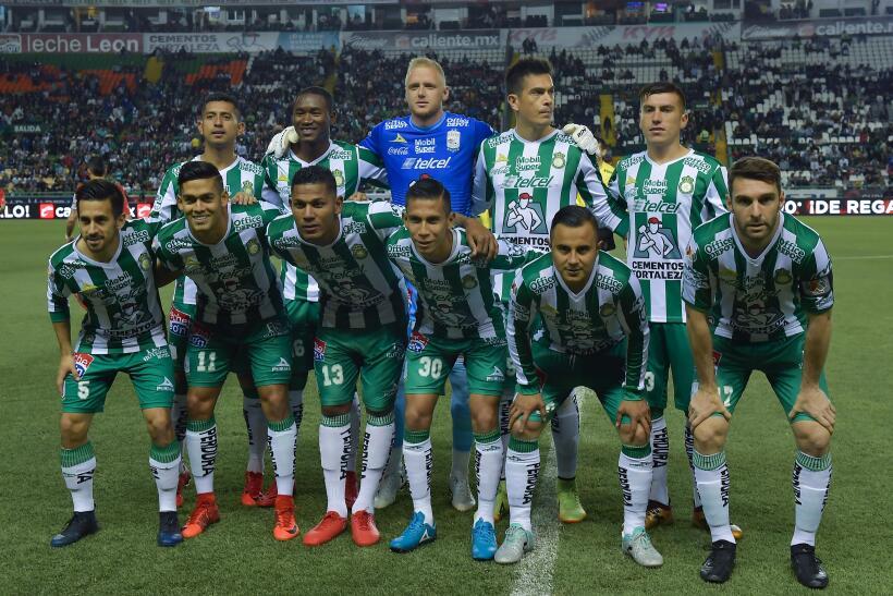 León ruge con fuerza y es líder al derrotar a Toluca 20180113-2741.jpg