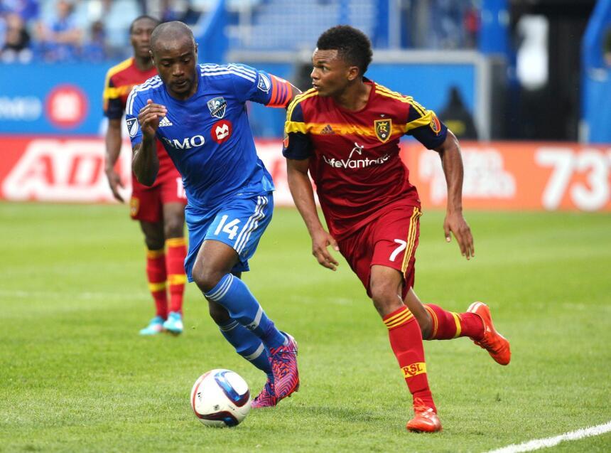 Jugadores de la MLS en el Mundial Sub-20 jordan-allen.jpg