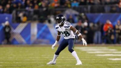 Walter Thurmond (AP-NFL).