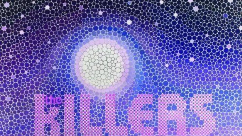 The Killers son una de las bandas más importantes del género punk-rock d...