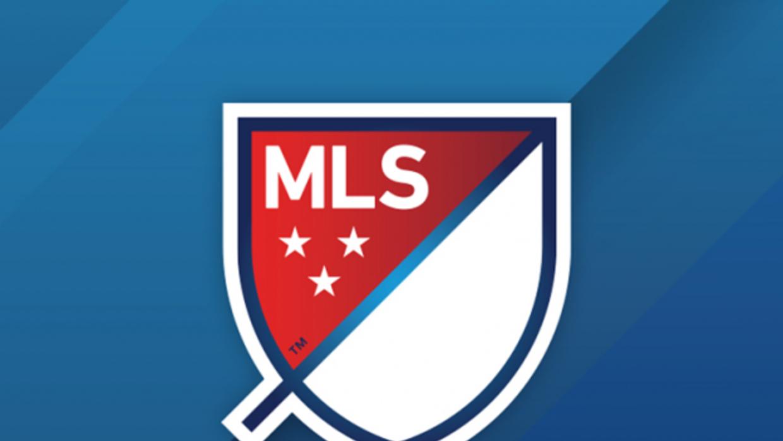 MLS multa a dueño de Portland Timbers Merritt Paulson por sus comentario...